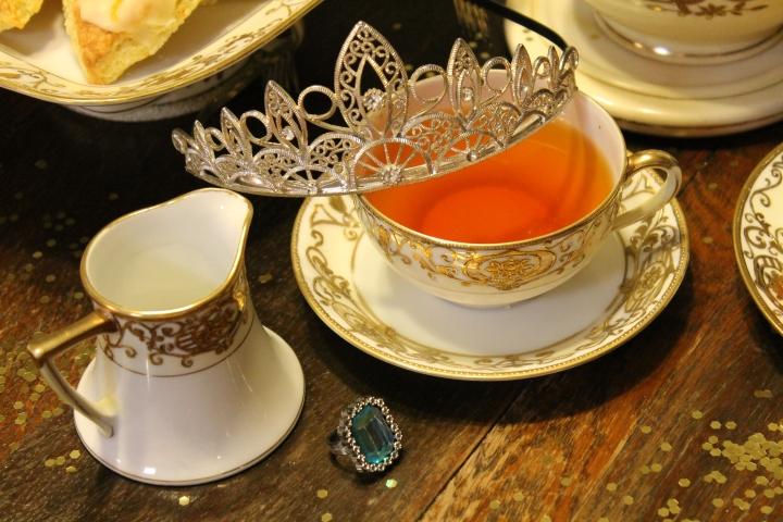 Royal{tea}
