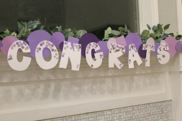 Cropped Congrats